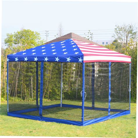 pop up gazebo pop up gazebo with mosquito netting gazebo ideas