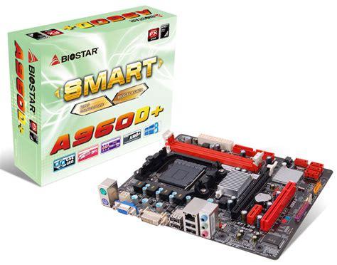 Motherboard Biostar A960d biostar a960d skroutz gr