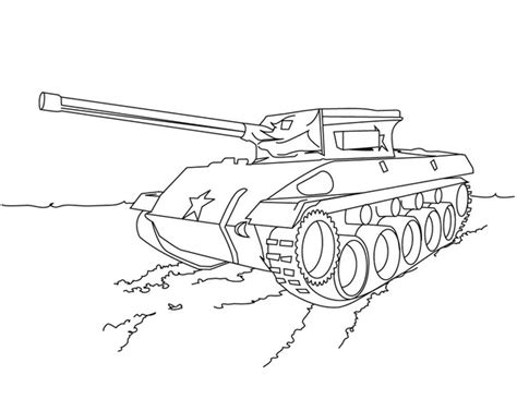 military jeep coloring pages free color army jeep coloring pages