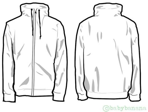 hoodie design template psd free 187 http www t shirt template jacket