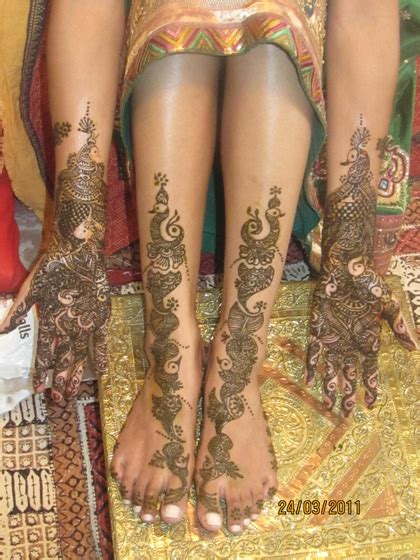 henna tattoo melbourne pictures and ideas temporary tattoos melbourne