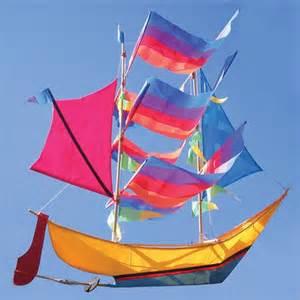 small boat kite 10 best worldmarket pin it contest images on pinterest