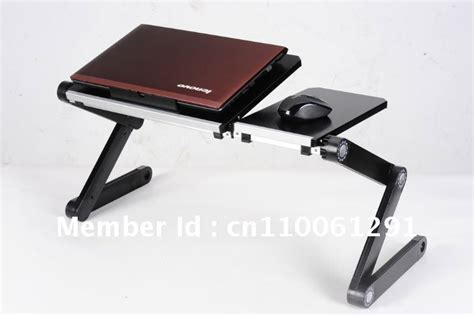 Bed Table For Laptop by Laptop Table For Bed Laptop Table For Folding Laptop