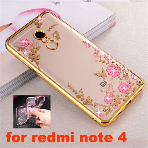 aliexpress usa luxury gold soft tpu phone back coque cover case for