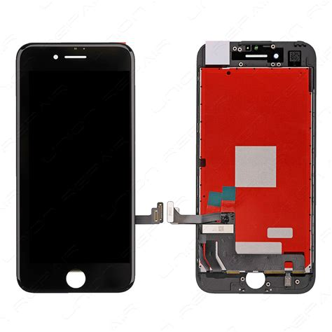 replacement for iphone 7 lcd screen and digitizer assembly