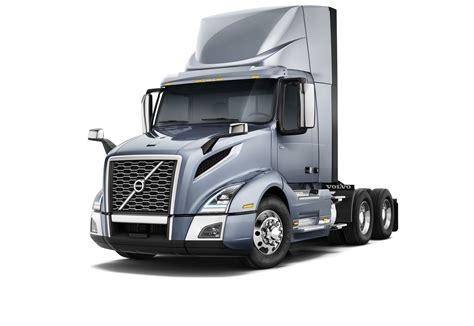 volvo edmonton trucks volvo trucks in edmonton alberta volvo company commercial