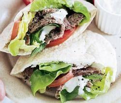 come fare il kebab in casa kebab o kebap cos 232 ricetta alimentipedia