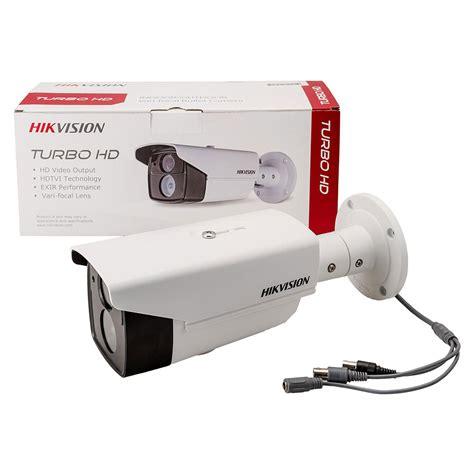 Hikvision Ds 2ce16c1t It1 2mp hikvision 12ce16dt 2mp turbo hd hikvision expert