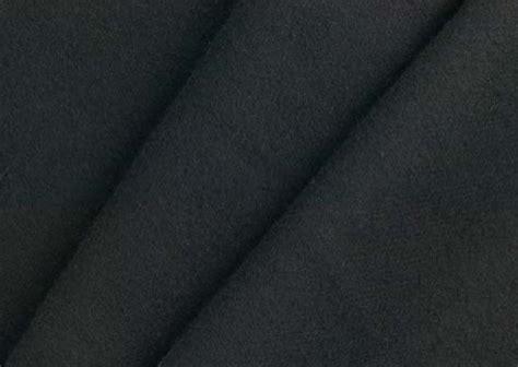 kilo wool serge acoustic curtain fabric eq acoustics