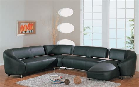 cheap black furniture living room cheap black living room furniture cheap black living