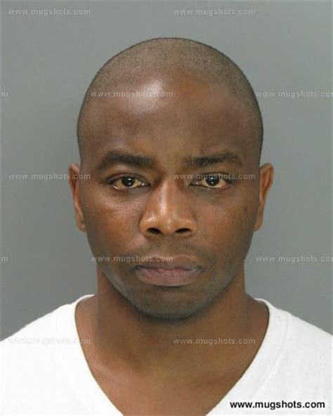 Abbeville County Arrest Records Ricardo Leach Mugshot Ricardo Leach Arrest Abbeville County Sc