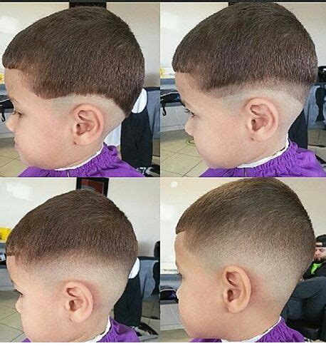 pics of hairstyles baber moehugs pin by jose ruiz on baber life pinterest haircut