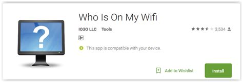 Android Who Is Connected To My Wifi by 7 Best Android Apps To The Devices Connected To Your