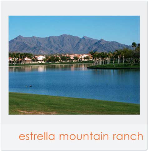 estrela mountain estrella mountain ranch bank owned homes bank owned homes in estrella mountain ranch