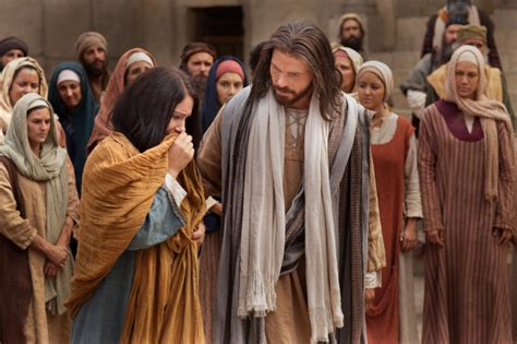 jesus comforts ministries jesus christ comforts the woman taken in adultery