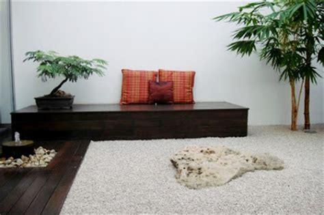 imagenes de fuentes zen 10 increibles jardines minimalistas de inspiraci 243 n zen