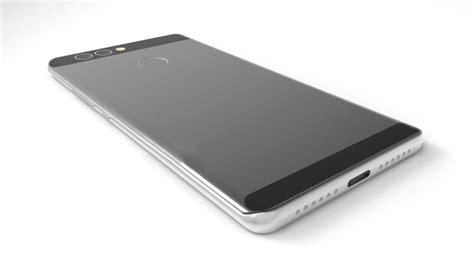 Harga Samsung S7 Edge Layar Lengkung wujud huawei p10 edge terungkap ram 6 gb kamera ganda