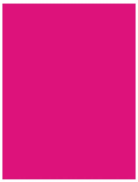 magneta color cerise two color background burgundy claret magenta