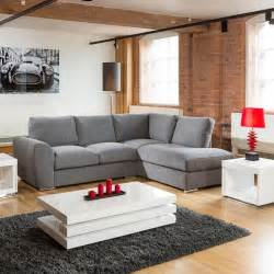 477 best unique custom made sofas images on