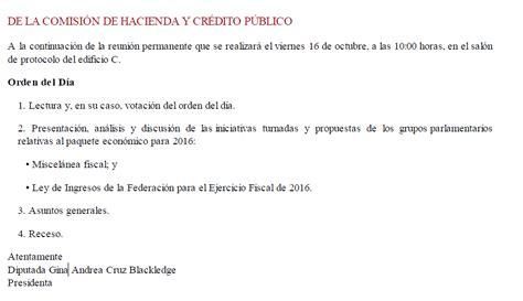 resumen de la reforma fiscal para 2015 16 en 20 medidas ma 241 ana comisi 243 n de hacienda avanzar 225 reforma fiscal 2016