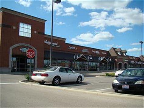 Office Depot Benton Ar by Current Retail Investment Portfolio