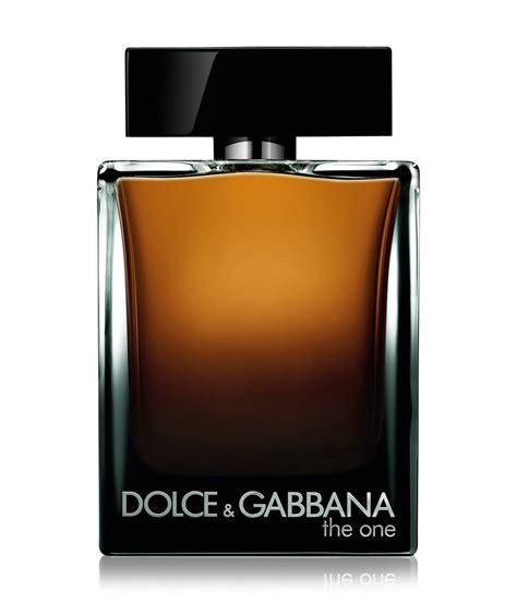 Parfum Dolce Gabbana One dolce gabbana the one for eau de parfum flaconi