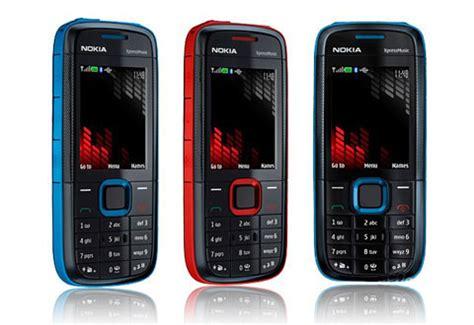 Harga Samsung J3 Pro Di Kota Palu harga nokia 5130 xpressmusic dan spesifikasi lengkap
