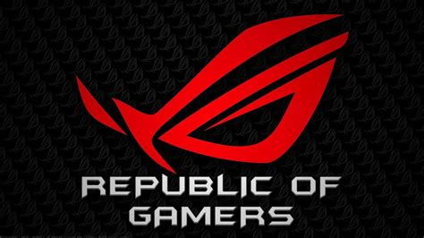 asus g751jy wallpaper republic of gamers wallpapers wallpaper cave