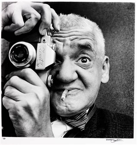 Crime Photographer by Photographers In History Arthur Quot Weegee Quot Fellig The F Stop Spot The F Stop Spot