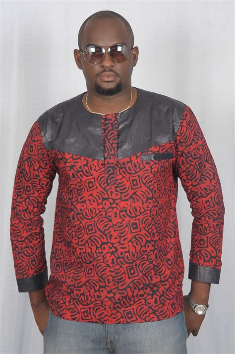 african wear dresses for men 30 best images about african men in all their glory on