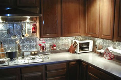ceiling tile backsplash metal ceiling tiles backsplash roselawnlutheran