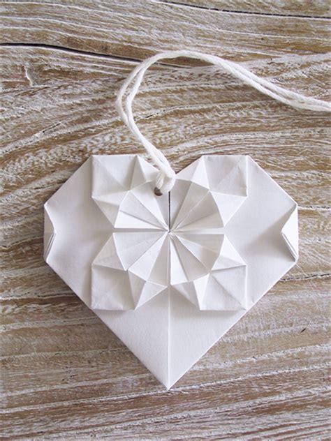 Handmade Origami Paper - paper crafts diy origami note make handmade