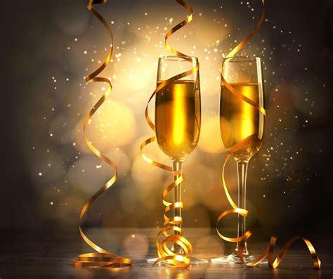 new year event vindictus ancile 2017 en verso con un brindis y un fraternal abrazo