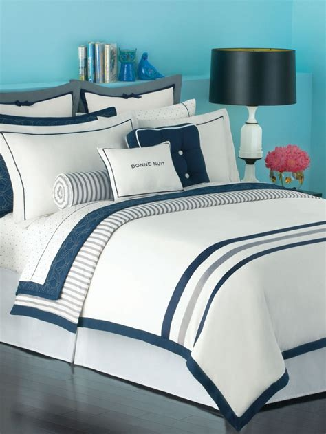 Kate Spade Comforter Sets by The 25 Best Ideas About Kate Spade Bedding On