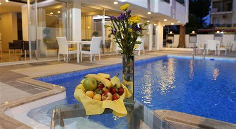 letstay boutique hotel antalya tuerkiye hotel tatilcom