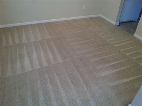 Upholstery Cleaning Nc by Mma Carpet Cleaning Nc Phone Number Meze