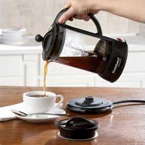 coffee flavoring sugar