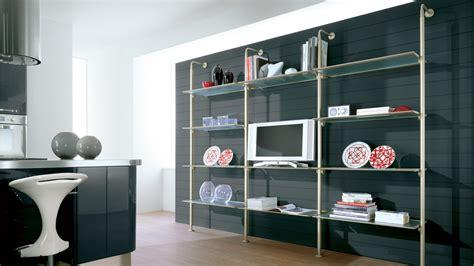 soggiorni moderni lube best soggiorni moderni lube images idee arredamento casa