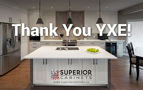 superior cabinets winner best cabinets by planet s