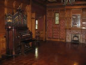 winchester mystery house winchester mansion inside sarah winchester the