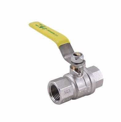 L H Plumbing Supply by B Valve Aga Dual Approved L H Fxf 32mm Just Plumbing Supplies