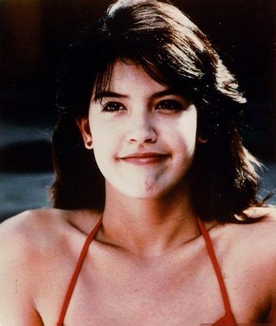 Cates A 10 by 193 Best Phoebe Cates Images On Phoebe Cates