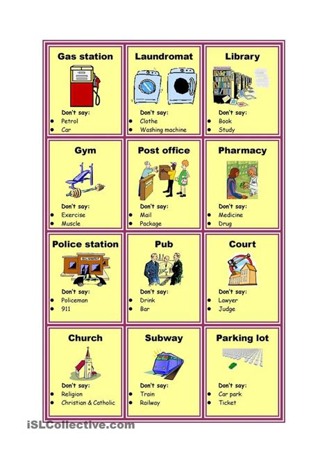 Taboo Game Cards Printable 25 best ideas about cards on how to
