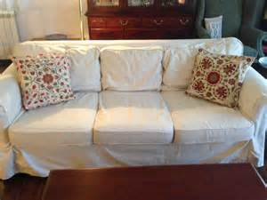 Walmart Recliner Slipcovers Sofa Covers At Walmart Home Furniture Design