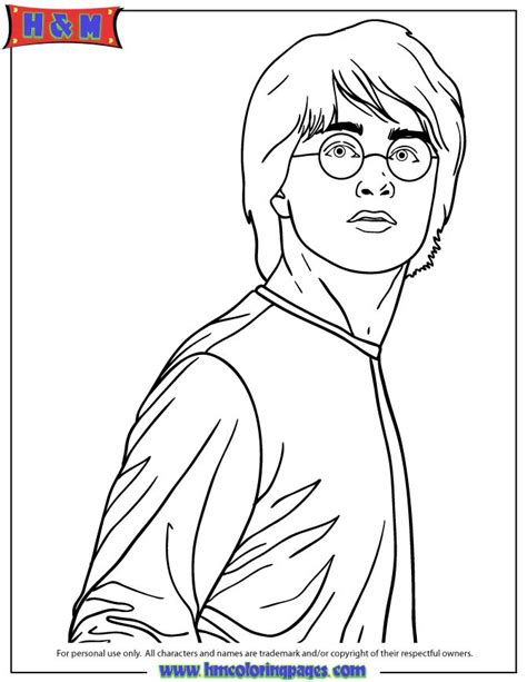 harry potter coloring pages draco 17 best images about colorir harry potter on