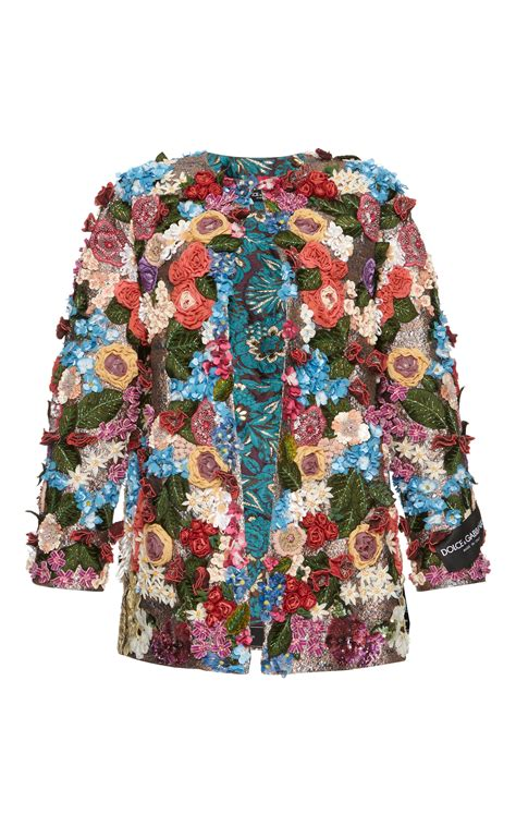 melania jacket melania wears unique floral jacket for sicily trip