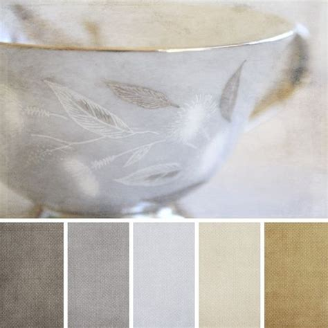 gold and gray color scheme master bath color pallet gold gray blue taupe beige colour palettes grey