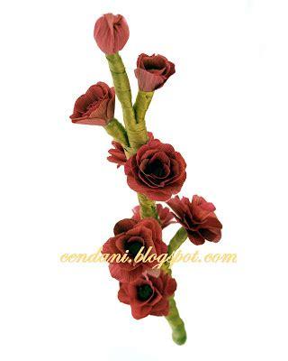 Diskon Dried Petals kerajinan bunga kering buatan tanganmu sendiri mawar