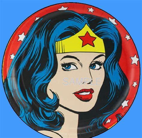 imágenes de wonder woman comics wonder woman