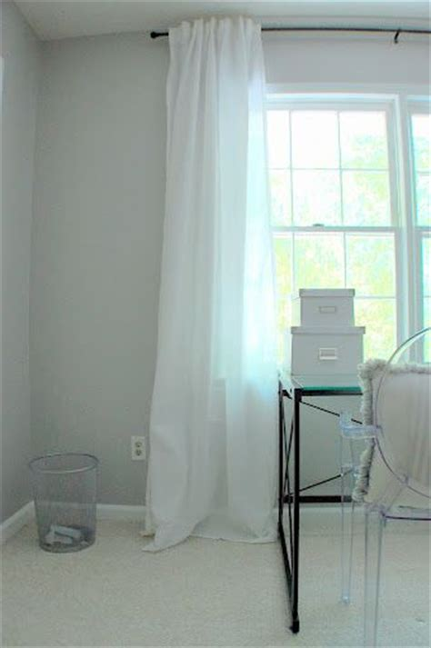 stonington gray benjamin moore benjamin moore stonington gray paint colors pinterest